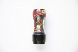 black-pepper-mill-01