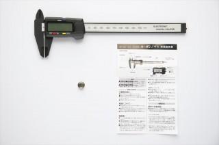 bm-803-02-320x212