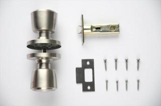bs60mm-05-320x212