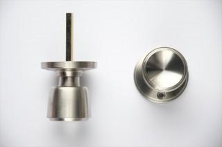 bs60mm-06-320x212