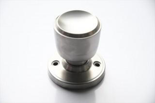 bs60mm-07-320x212