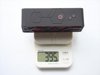 btsp-10p-16-320x240
