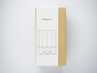 case-200a-01