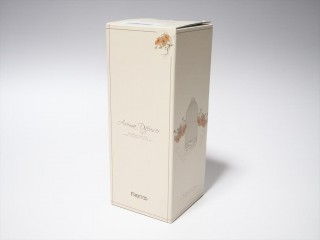freetoo-aroma-diffuser-01