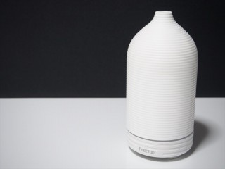 freetoo-aroma-diffuser-02
