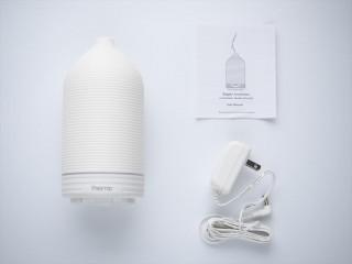 freetoo-aroma-diffuser-03