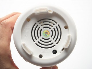 freetoo-aroma-diffuser-07-320x240