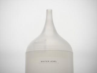 freetoo-aroma-diffuser-09