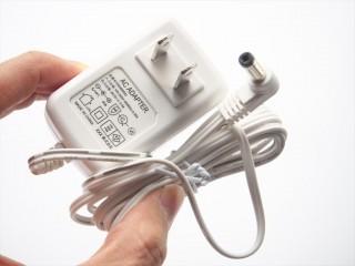 freetoo-aroma-diffuser-13-320x240