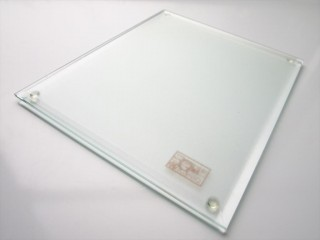 g-pad-01-320x240
