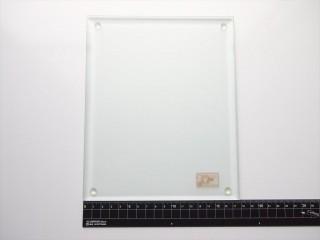 g-pad-02-320x240