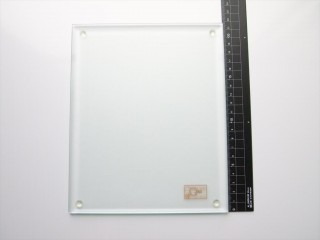 g-pad-04-320x240