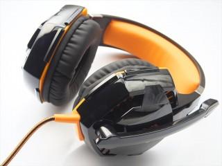 g2000-03-320x240