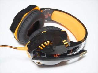 g2000-17-320x240