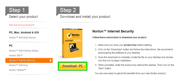 g2a-norton-security-02-640x260