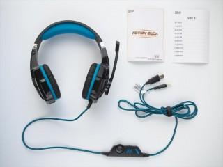 g9000-02