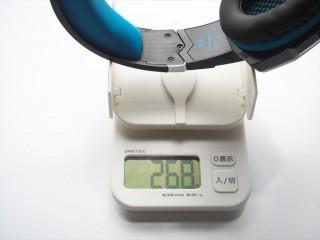 g9000-19