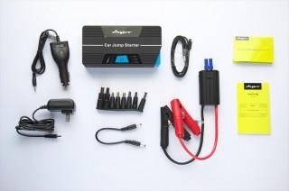 hp-1501-021-320x212