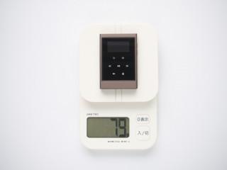 imp-10-320x240