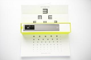 jo-led-01-bk-jp-03-320x212