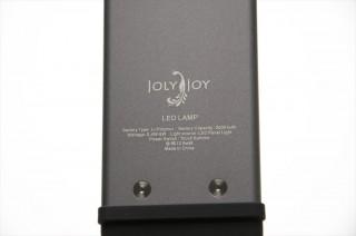 jo-led-01-bk-jp-13-320x212
