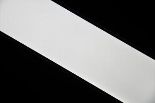 jo-led-01-bk-jp-16-320x212