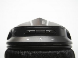 m04s-07
