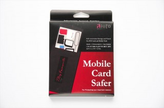 mobile-card-safer-01-320x212
