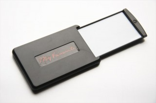 mobile-card-safer-04