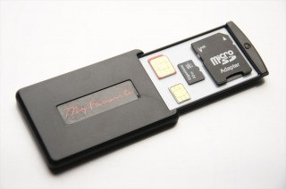 mobile-card-safer-05