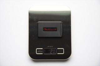 mobile-card-safer-06-320x212