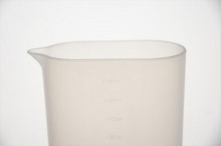 mrit-aroma-diffuser-11-320x212