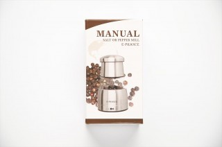 pepper-mill-01