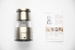 pepper-mill-02-320x212