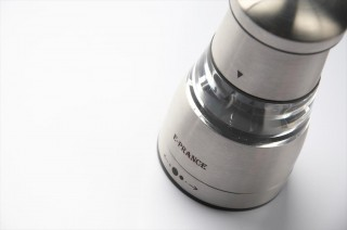 pepper-mill-03-320x212