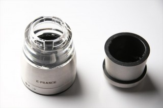 pepper-mill-05