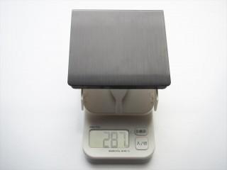 ppc010b-pj1-11