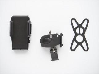 qtuo-smartphone-holder-02