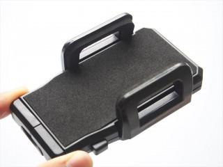 qtuo-smartphone-holder-03