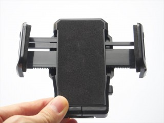 qtuo-smartphone-holder-05-320x240
