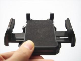 qtuo-smartphone-holder-06