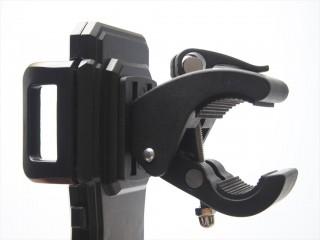 qtuo-smartphone-holder-10