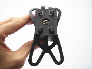 qtuo-smartphone-holder-11