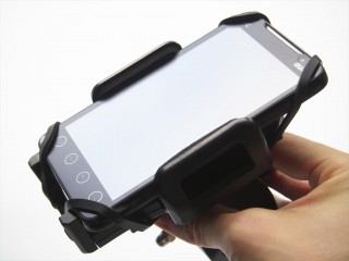 qtuo-smartphone-holder-14-320x240