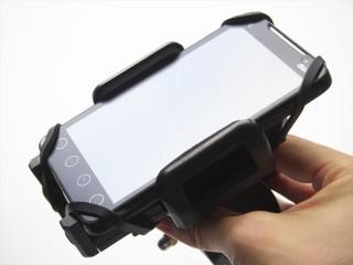 qtuo-smartphone-holder-14