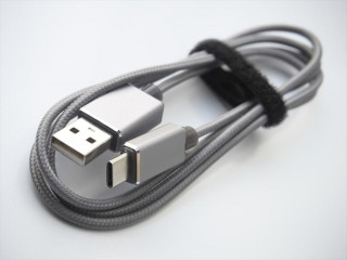 qtuo-type-c-cable-021-320x240