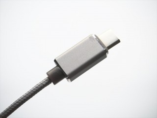 qtuo-type-c-cable-031-320x240
