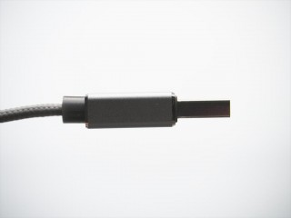 qtuo-type-c-cable-061-320x240