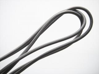 qtuo-type-c-cable-07