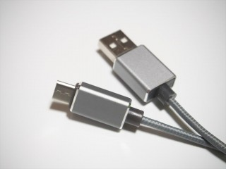 qtuo-type-c-cable-121-320x240